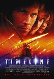 Watch Timeline