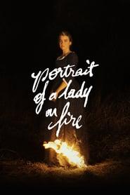Watch Portrait of a Lady on Fire