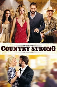 Watch Country Strong
