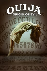 Watch Ouija: Origin of Evil