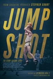 Watch Jump Shot