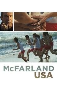 Watch McFarland, USA