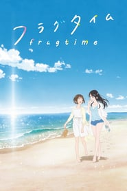 Watch Fragtime