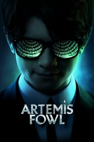 Watch Artemis Fowl