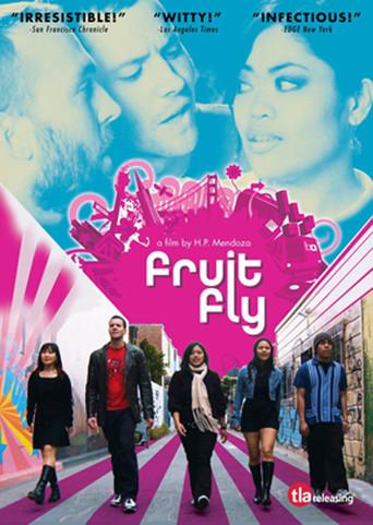 Watch Fruit Fly