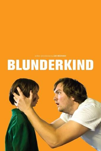Blunderkind