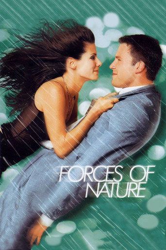Forces of Nature