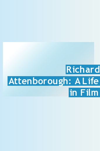 Watch Richard Attenborough: A Life in Film