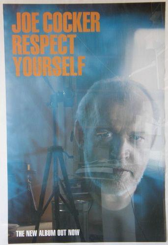 Joe Cocker:  Respect Yourself