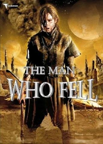 The Men Who Fell