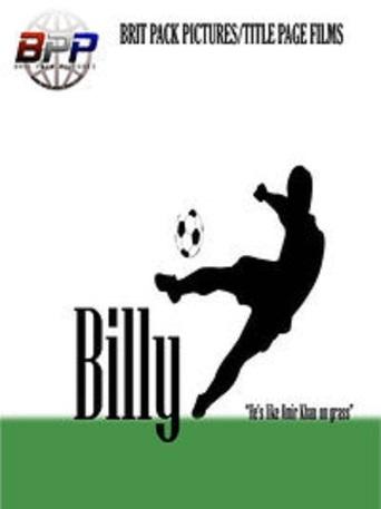 Watch Billy