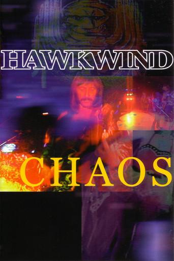 Hawkwind: Chaos