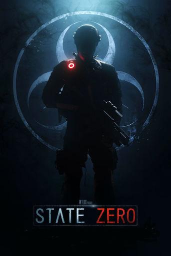 State Zero