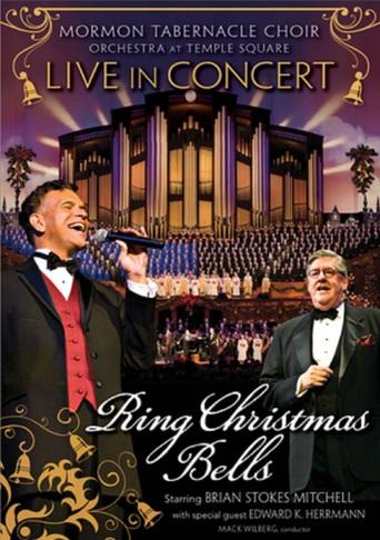 Ring Christmas Bells