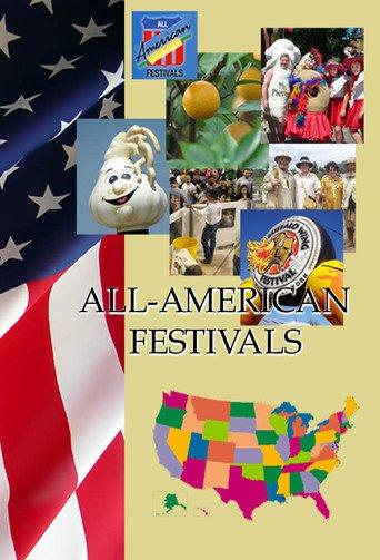 All American Festivals
