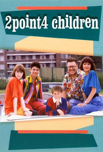 Watch 2point4 Children Full Episodes Flicksmore