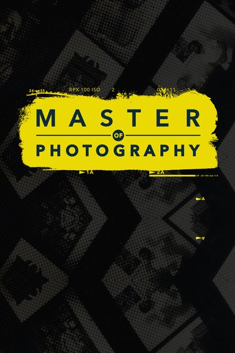 Watch Master of Photography