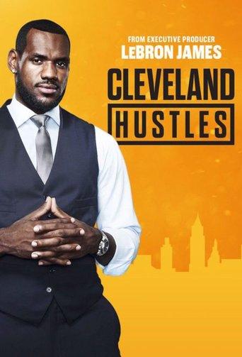 Watch Cleveland Hustles