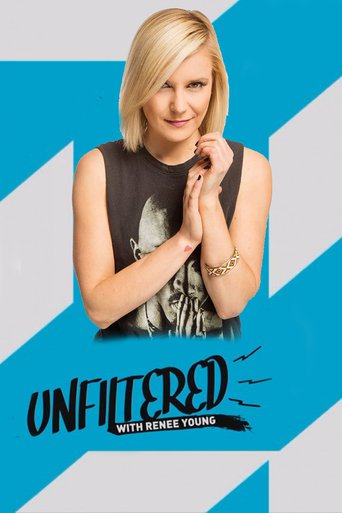 Unfiltered with Renee Young