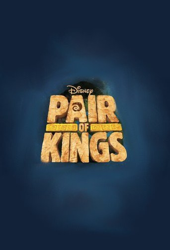 Pair of Kings