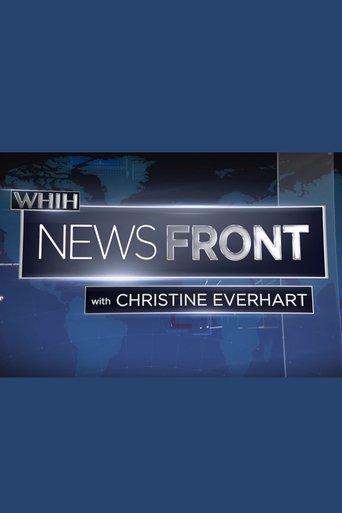 WHiH Newsfront