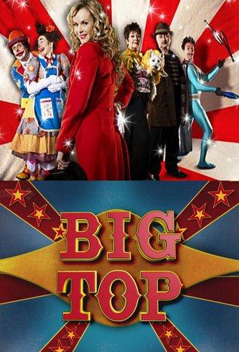 Watch Big Top