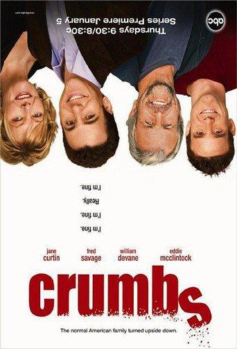 Watch Crumbs