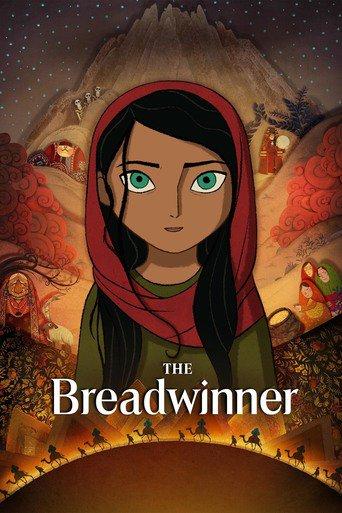 Watch The Breadwinner