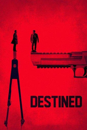 Watch Destined