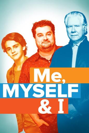 Watch Me, Myself & I