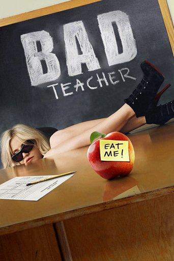 Watch Bad Teacher