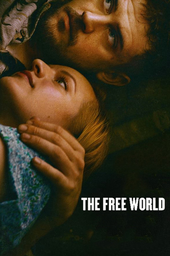 The Free World