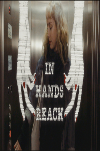 In Hands Reach