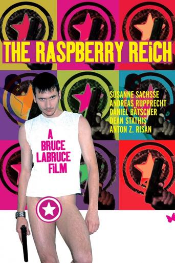 Watch The Raspberry Reich