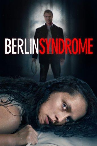 Watch Berlin Syndrome