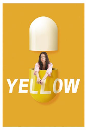 Watch Yellow