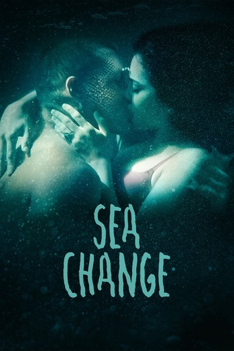 Watch Sea Change