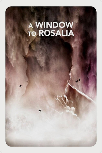 A Window to Rosália
