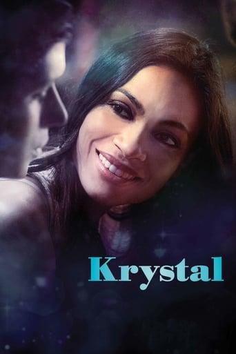 Watch Krystal