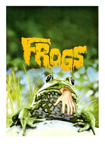 Watch Frogs