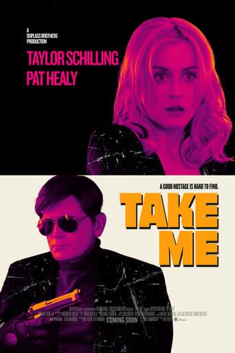 Take Me