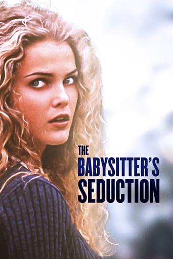 Watch The Babysitter's Seduction
