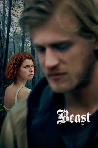 Watch Beast