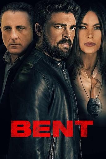 Watch Bent