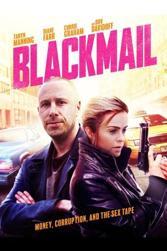 Watch Blackmail