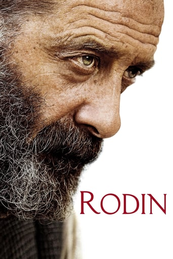 Watch Rodin