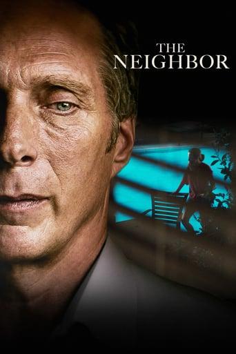 Watch The Neighbor