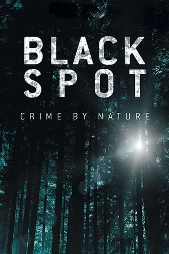 Watch Black Spot