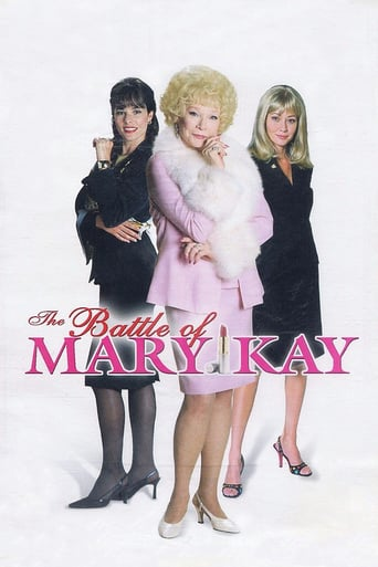 Watch Hell on Heels: The  Battle of Mary Kay
