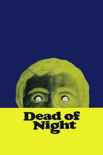 Watch Dead of Night